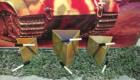 аренда учебной гранаты