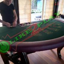 покер, pocker