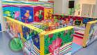 Фиксики, игровая комната, для детей