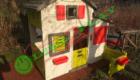 домик детский, дом для детей, кукольный домик, дом в аренду