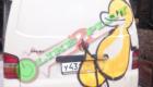 тачка разрисованная, граффити на автомобиле, граффитти, фольксваген транспортер, т5, #спасибоврачам, роспись машины, покраска фольцвагена